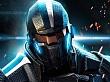 Mass Effect prepara una nueva serie de cuatro novelas