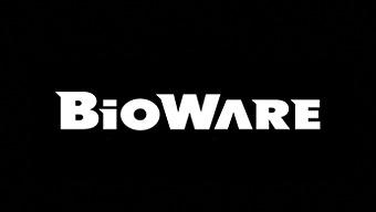 ¿Mass Effect? ¿Dragon Age? ¿Nueva IP? Bioware prepara un anuncio sorpresa en la PlayStation Meeting