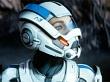 Mass Effect: Andromeda asombra con su nuevo vídeo gameplay