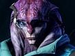 Mass Effect: Andromeda: así es la gestión de tu personaje y equipo