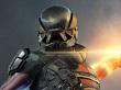 """Los planetas de Mass Effect Andromeda """"anteponen calidad a cantidad"""""""
