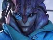 Top UK: Mass Effect: Andromeda lo más vendido de la semana