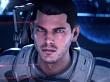 Tráiler de Lanzamiento (Mass Effect: Andromeda)