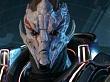 Gameplay Series: Multijugador #4 (Mass Effect: Andromeda)