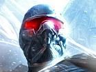 Crysis (free-to-play)