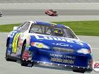 Imagen PC NASCAR SimRacing