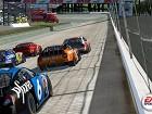 Imagen NASCAR SimRacing