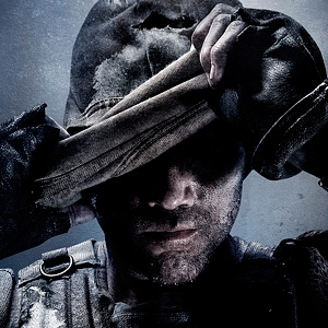 Call of Duty: Ghosts Análisis