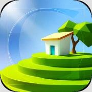 Carátula de Godus - iOS