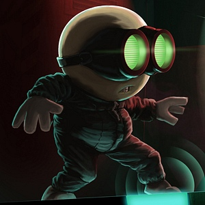 Stealth Inc: A Clone in the Dark Análisis