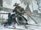 Pantalla Assassin's Creed 3 - Secretos