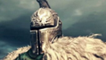 Dark Souls II: Impresiones