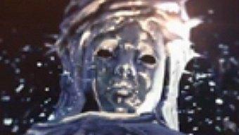 Dark Souls II: Impresiones Jugables