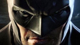 Bat-descuentos en la PlayStation Store por el 75 aniversario de Batman