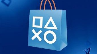 Novedades en la Store de PlayStation Network -10 de junio-