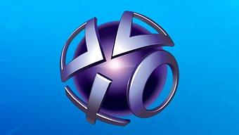 La Store de PlayStation Network ofrece comprar un juego y recibir otro gratis