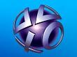 PlayStation Network mejora su seguridad con la verificaci�n de cuentas en dos pasos
