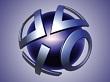 ¡A por el Ticket Dorado! Sony recompensa al azar a usuarios de PSN