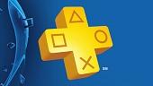 Tres meses de PS Plus gratis por comprar una suscripción de un año