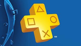 PS Plus no incluirá juegos de PS Vita y PS3 a partir de marzo de 2019