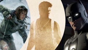Estos son los juegos para descargar gratis en PC, PS4 y Xbox One para suscriptores durante enero