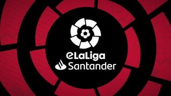 ¡Comienza eLaliga Santander! Te contamos cómo ser el mejor jugador de FIFA 20 gracias a PS Plus y LaLiga