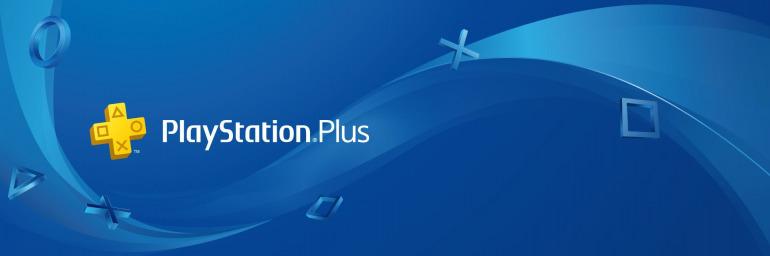 Imagen de PlayStation Network
