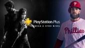 Sobrevive junto a Ellie y Joel al mes de octubre en PS Plus