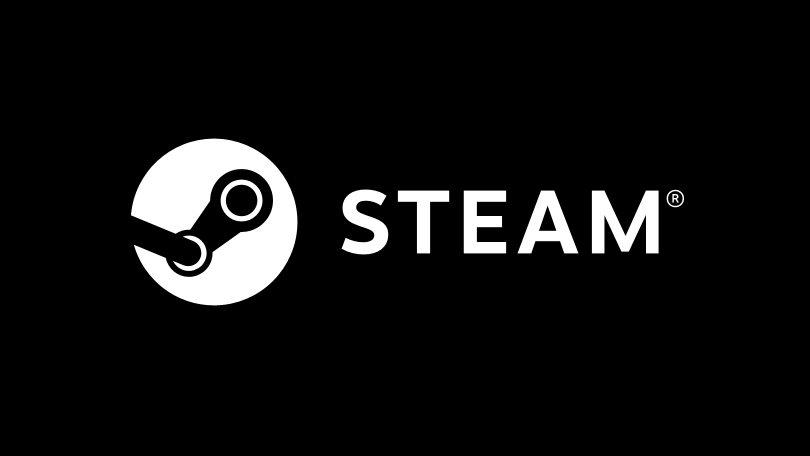 Resultado de imagen de steam