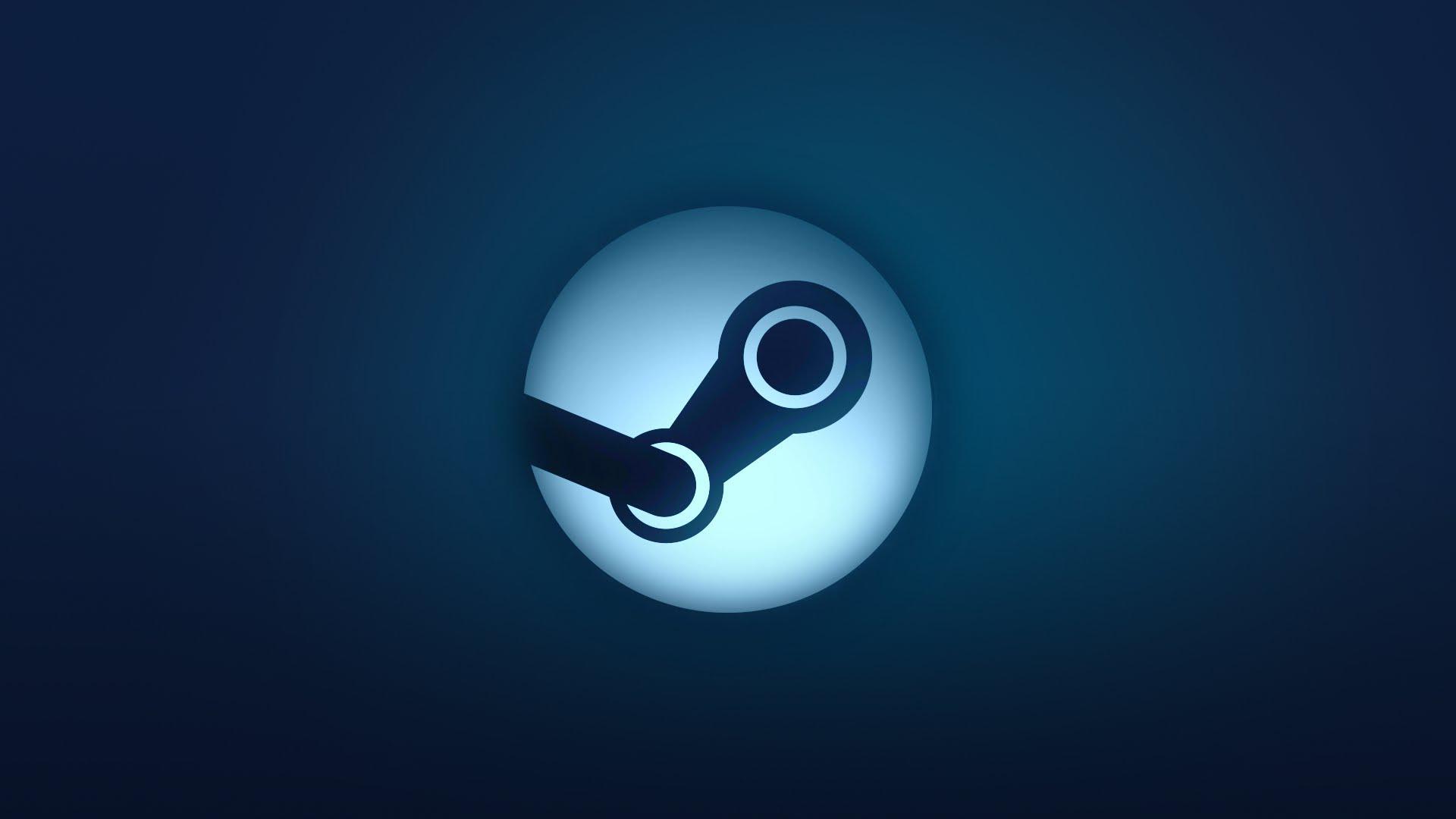 Se filtran las fechas de los próximos descuentos en videojuegos de Steam