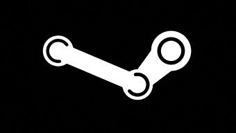 Valve confirma que hay 77.000 robos de cuentas de Steam cada mes