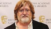 Gabe Newell entra en el Top 100 de los más ricos de EE.UU