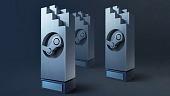 ¡A Votar! Vuelven los divertidos Premios Steam