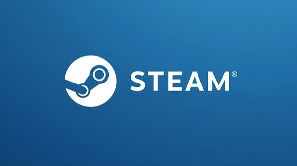 Que Es Un Videojuego Trol En Steam Valve Habla De Ello 3djuegos