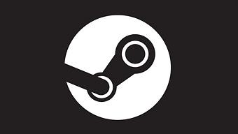 Steam anuncia su impactante cifra de usuarios mensuales en 2018