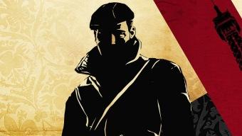 El regreso de los juegos de Electronic Arts a Steam podría ser cuestión de tiempo