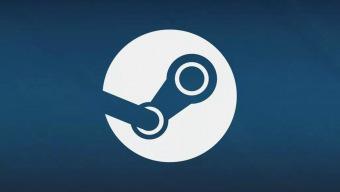 Valve actualiza el sistema de compras de Steam para prevenir el abuso de las redes VPN