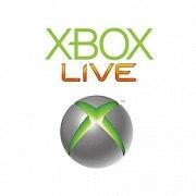 Carátula de Xbox Live - Xbox 360