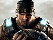 Assassin's Creed IV: Black Flag y Gears of War 3, entre los juegos Game with Gold de julio