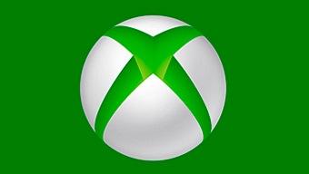 Un bug muestra algunos nombres reales de usuarios de Xbox Live