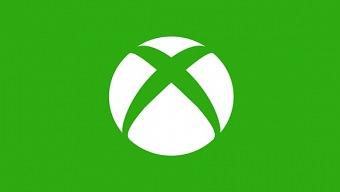 Cuenta atrás: Xbox da inicio a sus ofertas de Navidad