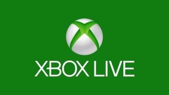 Microsoft quiere reforzar el crecimiento de Xbox Live a las puertas del lanzamiento de Xbox Scarlett