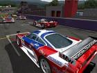 Imagen GTR: FIA GT Racing