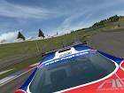 Imagen PC GTR: FIA GT Racing