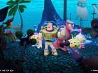 Imagen Disney Infinity (PS3)