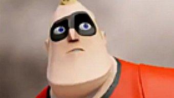 Video Disney Infinity, Toy Box Combat