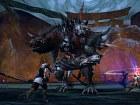 Imagen Vita Toukiden: The Age of Demons