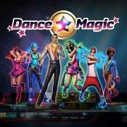 Dance Magic PC