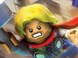 Vídeo Análisis 3DJuegos (LEGO Marvel Super Heroes)