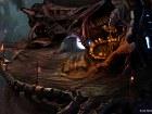 Imagen Torment: Tides of Numenera (PC)